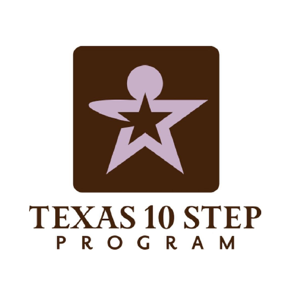 Texas 10 Step Program