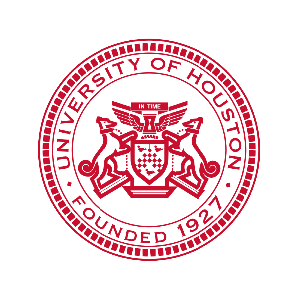 University of Houston seal
